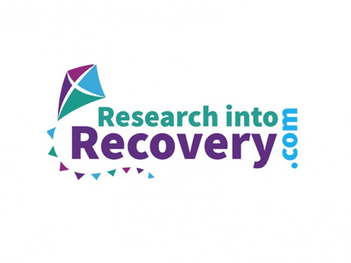 Researchintorecovery.com