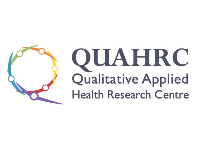 QUAHRC Logo